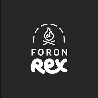 Foron Rex